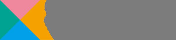 THE NORTH NORTH FACE(ザ・ノースフェイス) BC DUFFEL(BC 50L ダッフル) 50L 50L/S ダッフル) SG(サミットゴールド) NM81815【あす楽対応】, ヤマナカマチ:f74e3474 --- kb.araccell.com